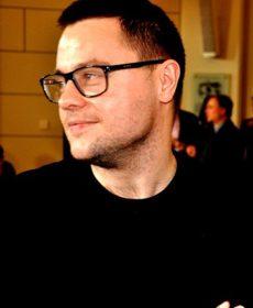 Dawid Osinski