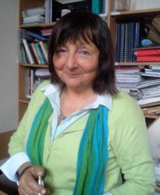 Ewa Paczoska_fot. Żaneta Nalewajk-Turecka